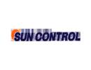 sun-control